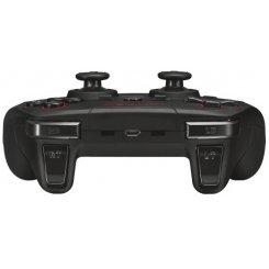 Фото Игровые манипуляторы Trust GXT 545 Wireless Gamepad (20491)