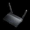 Фото Wi-Fi роутер Asus RT-AC51U