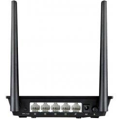 Фото Wi-Fi роутер Asus RT-N11P