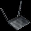 Фото Wi-Fi роутер Asus RT-N12 VP
