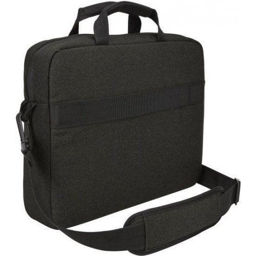 Фото Сумка Case Logic Huxton Attache 14