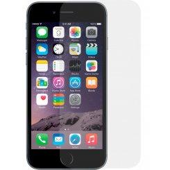 Фото Защитная пленка DIGI для Apple iPhone 6 Plus/6s Plus Matte