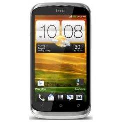 Фото Смартфон HTC Desire X T328e White
