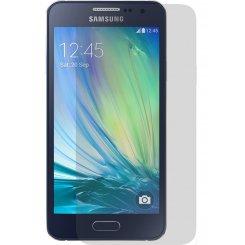 Фото Защитная пленка DIGI для Samsung Galaxy A3 2016 Matte