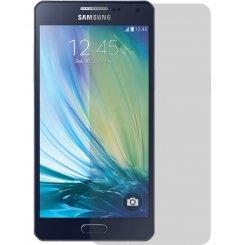 Фото Защитная пленка DIGI для Samsung Galaxy A5 2016 Matte