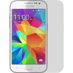 Фото Защитная пленка DIGI для Samsung Galaxy Core Prime G360 Clear