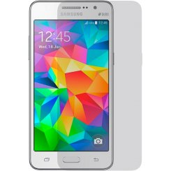 Фото Защитная пленка DIGI для Samsung Galaxy Grand Prime G530 Clear