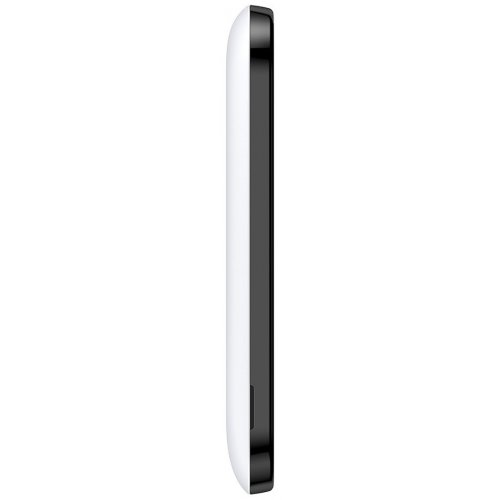 Фото Смартфон Nokia Lumia 510 White