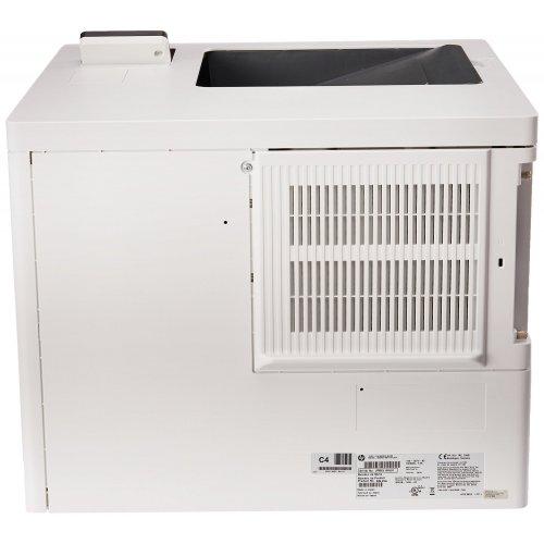 Фото Принтер HP LaserJet Enterprise M553dn (B5L25A)