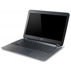 Фото Ноутбук Acer Aspire S5-391-53314G25akk (NX.RYXEU.005)