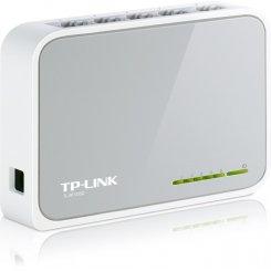 Фото Сетевое оборудование TP-LINK TL-SF1005D