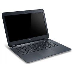 Фото Ноутбук Acer Aspire S5-391-73514G25akk (NX.RYXEU.004)