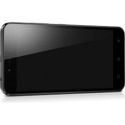 Фото Смартфон Lenovo Vibe K5 Grey