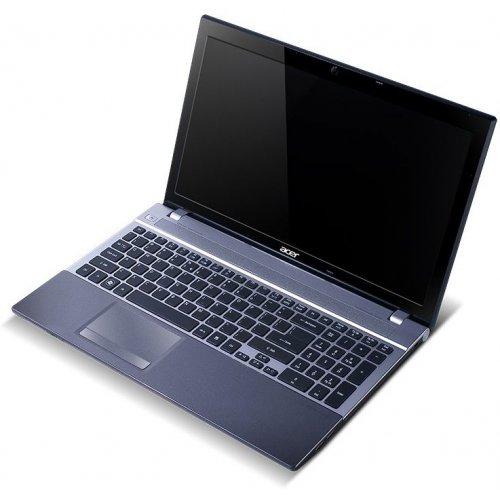 Фото Ноутбук Acer Aspire V3-571G-53216G75Maii (NX.RZKEU.008)