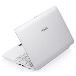 Фото Ноутбук Asus Eee PC 1011CX-WHI005W White