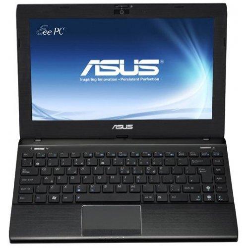 Фото Ноутбук Asus Eee PC 1225B-BLK039W Black