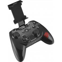 Фото Игровые манипуляторы MadCatz C.T.R.L. R Mobile for PC & Android (MCB3226600C2/04/1)