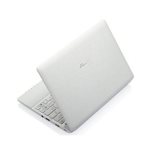 Фото Ноутбук Asus Eee PC X101CH-WHI009W