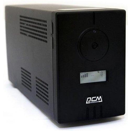Фото ИБП Powercom INF-800