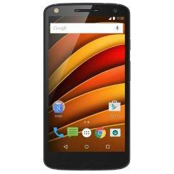 Фото Смартфон Motorola XT1580 Moto X Force 32GB Black