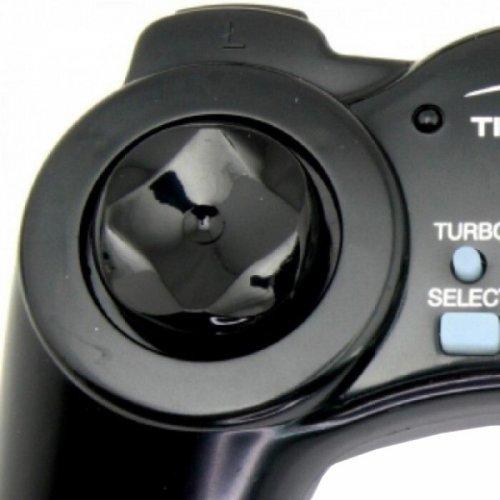 Фото Игровой манипулятор Esperanza Samurai (TG105)