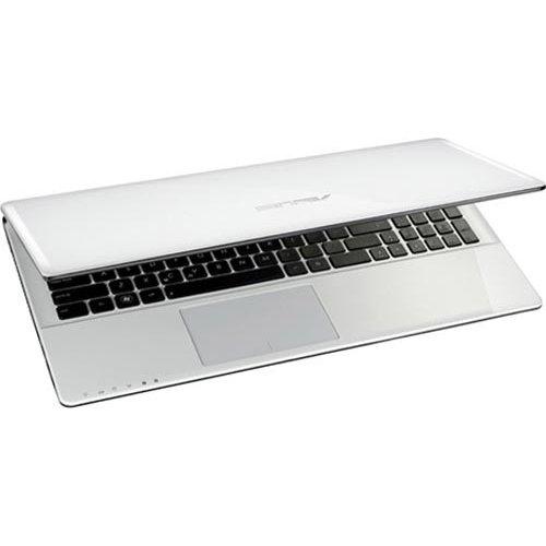 Фото Ноутбук Asus K55VD-SX138D Pure White