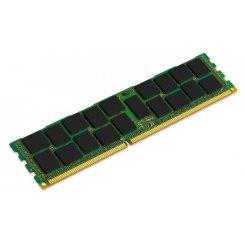 Фото ОЗУ Kingston DDR4 32Gb 2133Mhz ECC REG (KVR21R15D4/32)