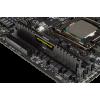 Фото ОЗУ Corsair DDR4 8GB 2666Mhz Vengeance LPX (CMK8GX4M1A2666C16) Black