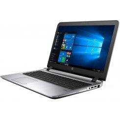 Фото Ноутбук HP ProBook 450 (P5S66EA)