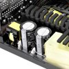 Фото Блок питания Thermaltake Toughpower Grand Platinum 850W (PS-TPG-0850FPCPEU-P)
