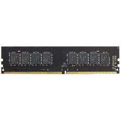 Фото ОЗУ AMD Radeon DDR4 8GB 2133Mhz (R748G2133U2S-U)