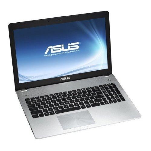 Фото Ноутбук Asus N56DP-S3009V