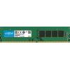 Crucial DDR4 8GB 2400Mhz (CT8G4DFS824A)