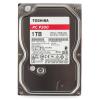 Фото Toshiba P300 1TB 64MB 7200RPM 3.5