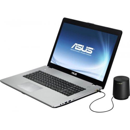 Фото Ноутбук Asus N56VM-S3079V