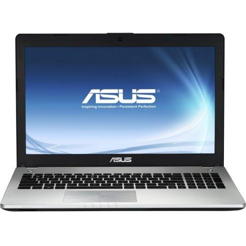 Фото Ноутбук Asus N56VM-S4080V
