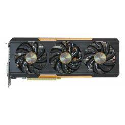 Фото Видеокарта Sapphire Radeon R9 390X TRI-X 8192MB (11241-05-20G)