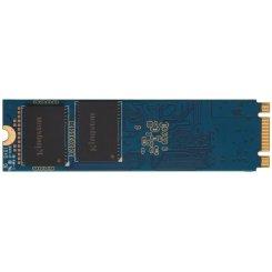 Фото SSD-диск Kingston SSDNow G2 MLC 240GB M.2 (2280 SATA) (SM2280S3G2/240G)