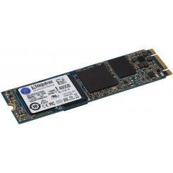 Фото SSD-диск Kingston SSDNow G2 MLC 480GB M.2 (2280 SATA)(SM2280S3G2/480G)