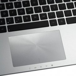 Фото Ноутбук Asus N56VZ-S4040H