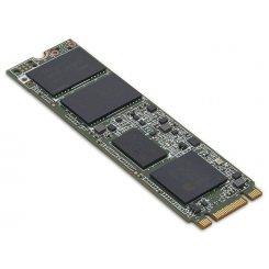 Фото SSD-диск Intel SSD 540s 240GB M.2 (SSDSCKKW240H6X1)