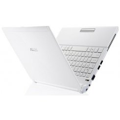 Фото Ноутбук Asus U36SG-RX071V White