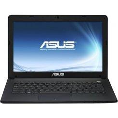 Фото Ноутбук Asus X301A-RX157D Dark Blue