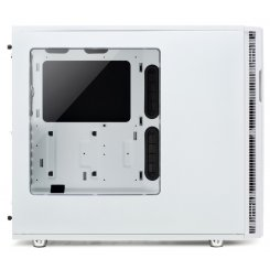 Фото Корпус Fractal Design Define R5 Window без БП (FD-CA-DEF-R5-WT-W) White