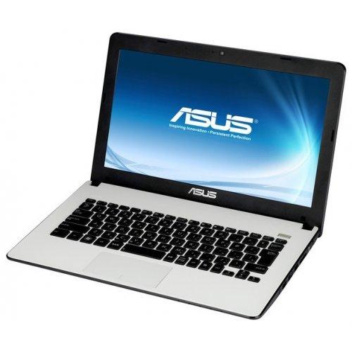 Фото Ноутбук Asus X301A-RX160D White