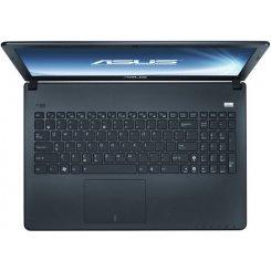 Фото Ноутбук Asus X501A-XX090D Dark Blue