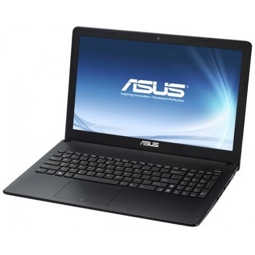 Фото Ноутбук Asus X501A-XX242D Dark Blue