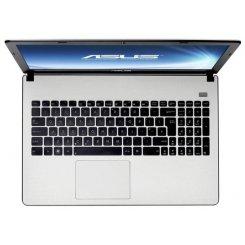 Фото Ноутбук Asus X501U-XX058D White