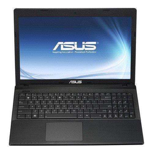 Фото Ноутбук Asus X55A-SX050D Black