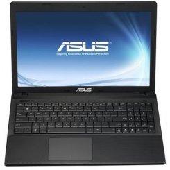 Фото Ноутбук Asus X55A-SX056D Black